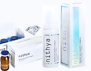 produkty nithya